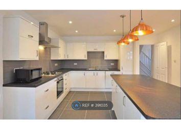 Thumbnail Room to rent in Farm Road, Maidenhead