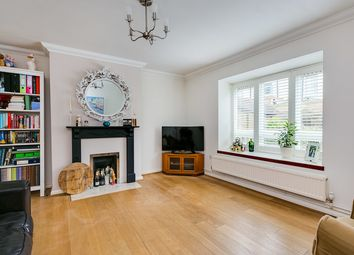 Thumbnail 2 bed flat for sale in Essex Court, Station Road, Barnes