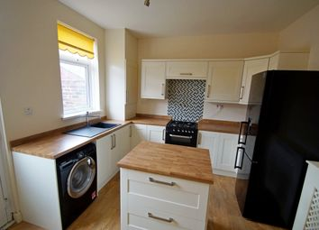 Thumbnail 3 bed terraced house to rent in Lightfoot Terrace, Ferryhill