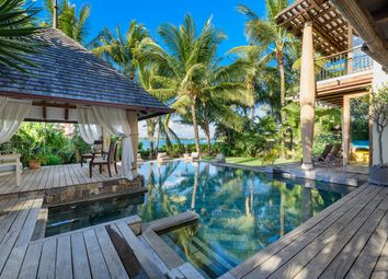 Thumbnail 5 bed villa for sale in Casa Coin De Mire, Grand Baie, Mauritius