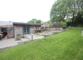 Thumbnail 4 bed bungalow for sale in Preston Road, Preston, Weymouth
