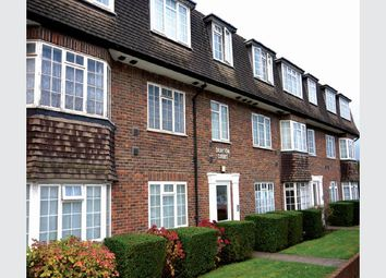 Thumbnail 2 bed flat for sale in 10 Drayton Court And Garage 3, Toby Way, Surrey