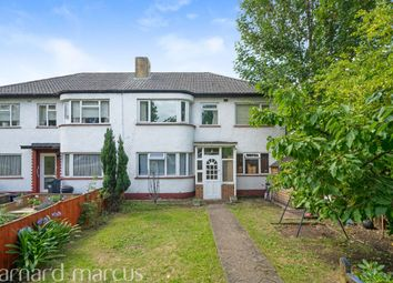 Thumbnail 2 bedroom property for sale in Northumberland Gardens, Isleworth