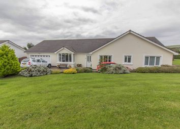 Thumbnail 4 bed detached bungalow for sale in Mines View, 30 Cronk Cullyn, Colby