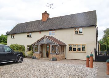 5 bed detached house to rent in Richmonds Green, Thaxted, Dunmow CM6