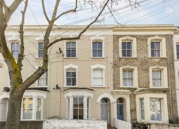 Thumbnail 2 bed flat for sale in Dalyell Road, London