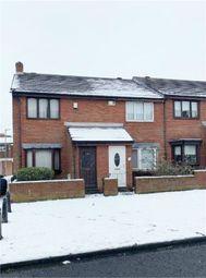 Thumbnail 2 bedroom terraced house to rent in Whitehall Road, Bensham, Gateshead, Tyne And Wear