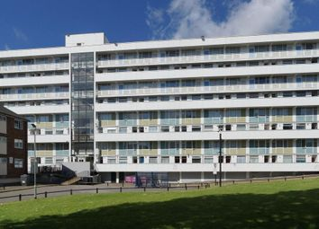Thumbnail 2 bed flat to rent in Barnardo Gardens, Barnardo Street, Limehouse, Shadwell, Aldgate, City, London