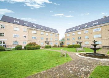 1 bed flat for sale in Orchard Court, Stonegrove, Edgware HA8