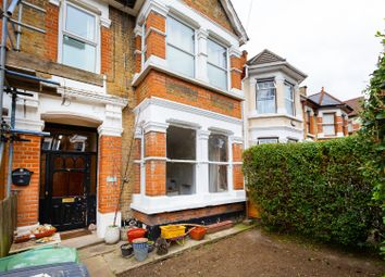 Thumbnail 2 bed flat for sale in Fladgate Road, London