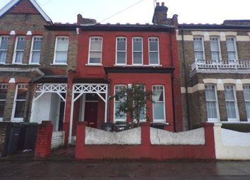 Thumbnail 2 bed maisonette for sale in The Avenue, South Tottenham, Haringey, London