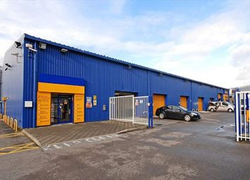Thumbnail Serviced office to let in Cheetham Hill Road, Manchester