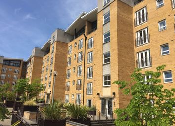Thumbnail 2 bed flat to rent in Fusion, Middlewood Street, Salford
