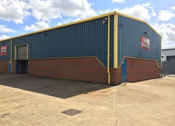 Thumbnail Industrial to let in Preston Farm Industrial Estate, Stockton-On-Tees