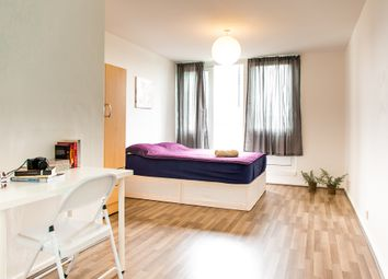 Thumbnail Room to rent in Mccullum Road, London