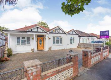 6 bed detached bungalow for sale in Beechcroft Gardens, Wembley HA9