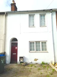 Thumbnail 2 bedroom shared accommodation to rent in Romsey Road, Shirley Southampton