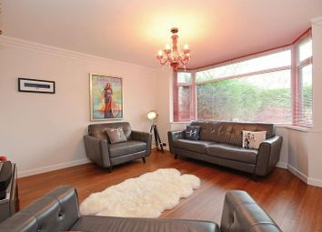 Longford Road, Bradway, Sheffield S17