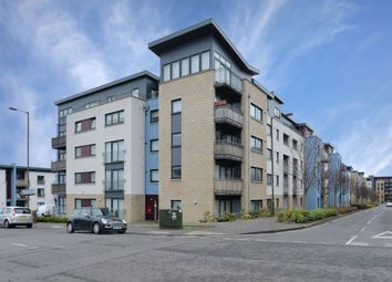 Thumbnail 1 bed flat for sale in 1/17 East Pilton Farm Avenue, Edinburgh