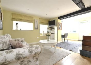 Thumbnail 2 bed cottage for sale in High Street, Witney, Oxfordshire