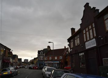 Thumbnail 2 bed flat to rent in Vulcan Court, 2 Wyeverne Road, Cathays, Cardiff, South Wales