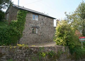 Thumbnail 1 bed barn conversion for sale in Old Tiverton Road, Bampton, Tiverton