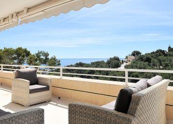 Thumbnail 4 bed apartment for sale in Cas Catala, Calvià, Majorca, Balearic Islands, Spain