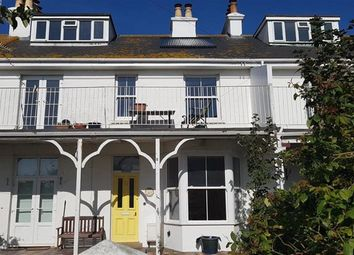 Thumbnail 4 bed property to rent in Marine Terrace, Pevensey Bay