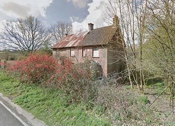 Thumbnail Semi-detached house for sale in Eastbourne Road, Uckfield