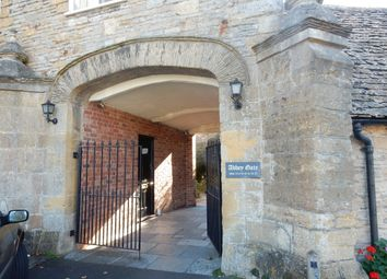 Thumbnail Office to let in Abbey Gate, Evesham