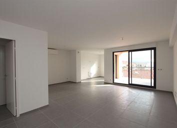 Thumbnail 3 bed apartment for sale in Sanary Sur Mer, Var, France