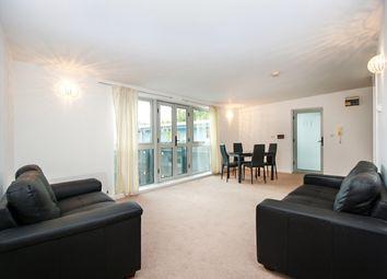 Thumbnail Flat to rent in Sky Studios, Albert Road, London