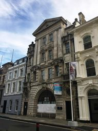 Thumbnail Office to let in Victoria House, 114-116 Colmore Row, Birmingham, West Midlands