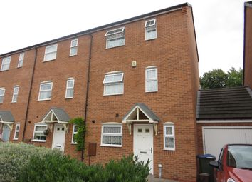 Thumbnail 3 bed property to rent in Jonah Drive, Tipton