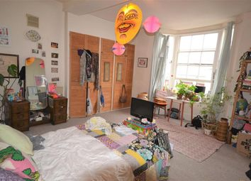 Thumbnail 4 bedroom flat to rent in Stepcote Hill, Exeter