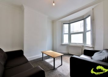 Thumbnail 6 bed shared accommodation to rent in St. Martins Place, Brighton