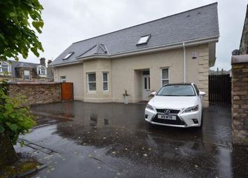 Thumbnail 3 bed detached house for sale in Seaford Street, Kilmarnock