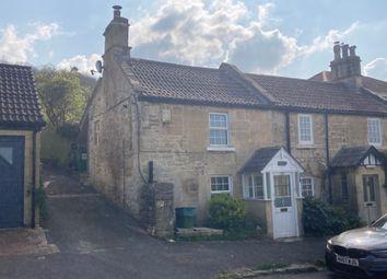 High Street, Bathford, Bath BA1. 2 bed property for sale