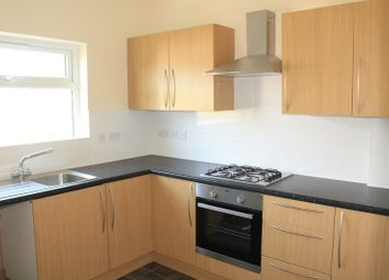 2 bed maisonette to rent in Upper Wickham Lane, Welling, Kent DA16