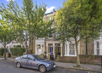 Thumbnail 2 bed maisonette to rent in Fairmead Road, London