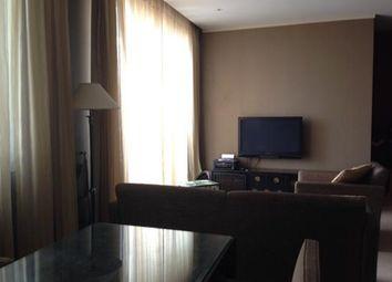 Thumbnail 2 bed apartment for sale in 98 Naradhiwat Rajanagarindra Rd, Khwaeng Silom, Khet Bang Rak, Krung Thep Maha Nakhon 10500, Thailand