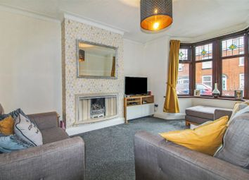 3 bed terraced house for sale in Green Street, Middleton, Manchester M24