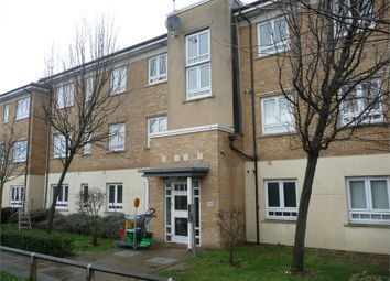 2 bed flat to rent in Viridian Court, Ashford Road, Feltham TW13