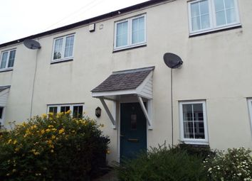 Thumbnail Property to rent in Stamford Street, Ratby