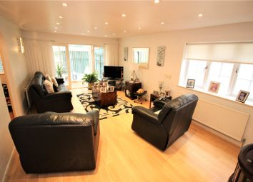 3 bed bungalow for sale in Mons Avenue, Billericay CM11