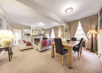 Thumbnail 2 bed flat for sale in Cranmer Court, Whiteheads Grove