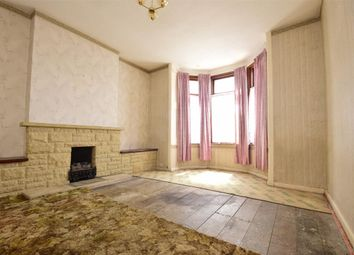 Thumbnail 4 bed semi-detached house for sale in Downend Road, Fishponds, Bristol