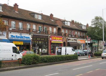 Thumbnail Retail premises to let in 105, 83 - 115 Field End Road, Pinner