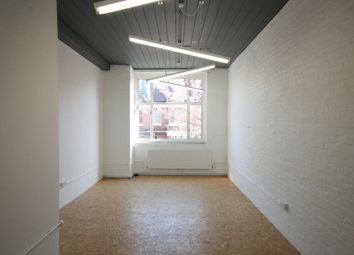 Thumbnail Office to let in Horsell Rd, Highbury, London