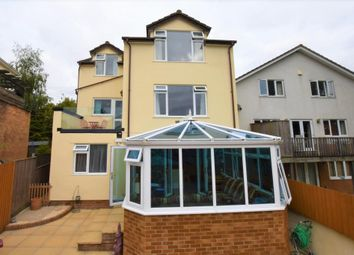 4 bed detached house for sale in Teignmouth Road, Teignmouth TQ14